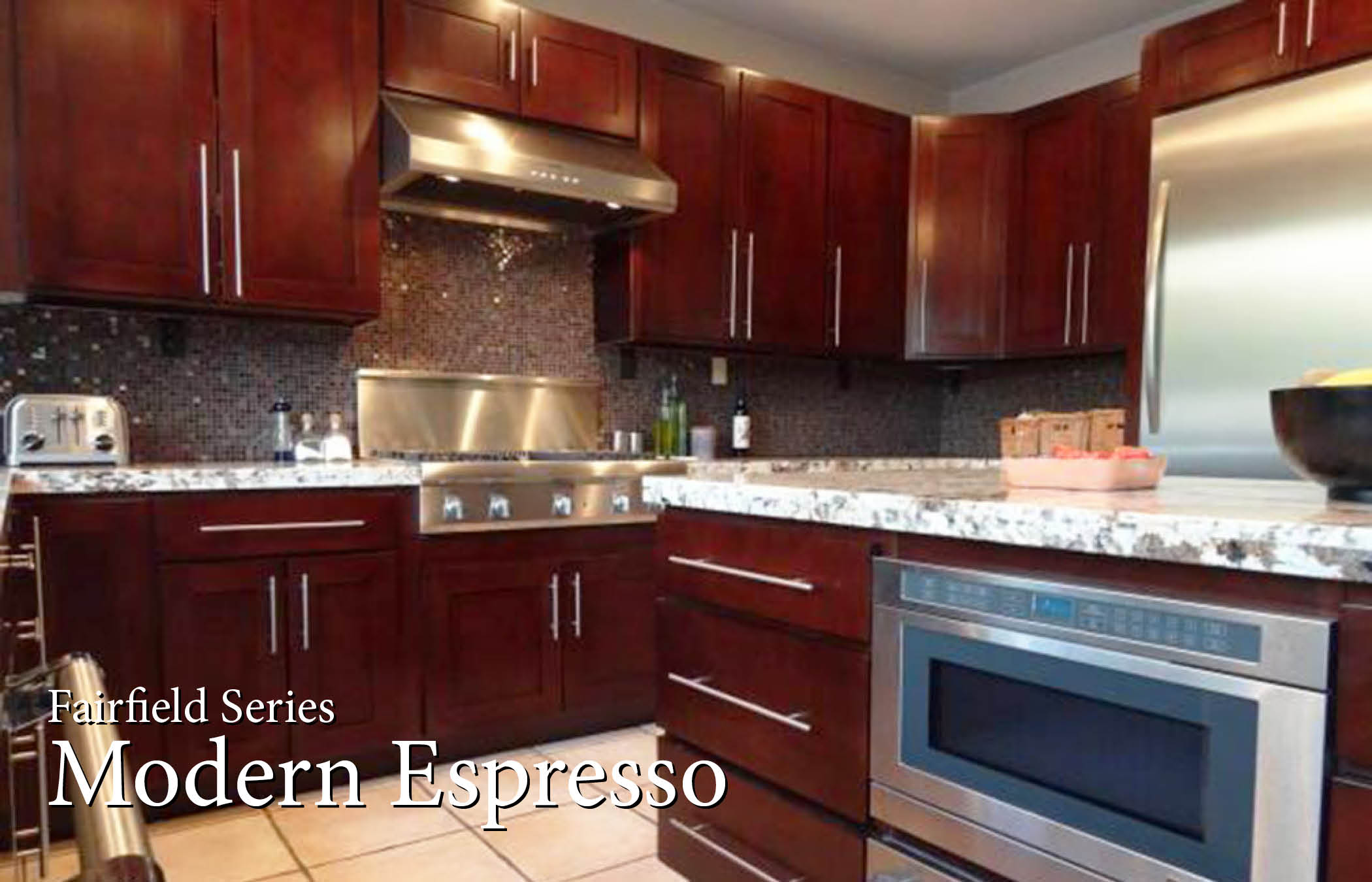 Shop rta kitchen cabinets in usa for American made kitchen cabinets